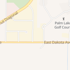 Directions for All Certified Plumbing in Fresno, CA 3850 N Ann Ave Ste 101