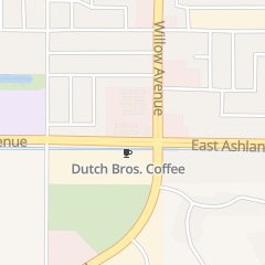 Directions for Special Services Community Center in Clovis, CA 855 W Ashlan Ave Ste 101