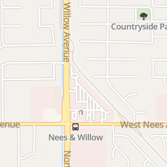 Directions for Pho & Le 777 Restaraunt in Clovis, CA 1365 N Willow Ave