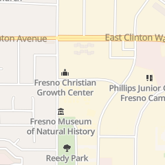 Directions for Us Dry Cleaning in Fresno, CA 4938 E Yale Ave Ste 104