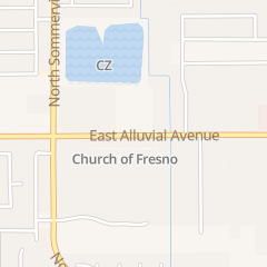 Directions for COCO Nails & Spa in Clovis, CA 2674 Owens Mountain Pkwy