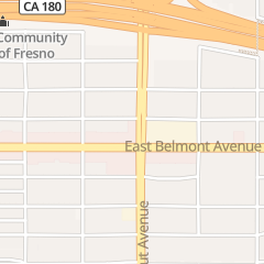 Directions for Laundry Do in Fresno, CA 525 N Chestnut Ave