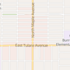 Directions for Laundrymat in Fresno, CA 148 N Maple Ave