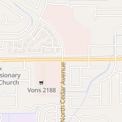 Directions for Marats Restaurant in Fresno, CA 8961 N Cedar Ave Ste 103