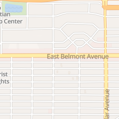 Directions for Westland Auto Sales in Fresno, CA 3910 E Belmont Ave
