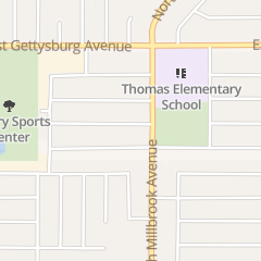 Directions for Ace Plumbing & Rooter Service in Fresno, CA 3622 E Indianapolis Ave
