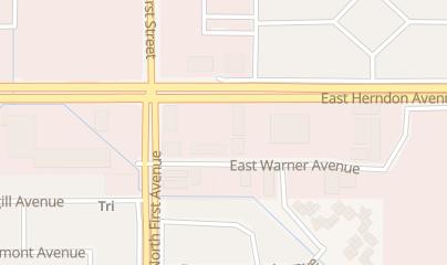 Directions for Village Liquor & Deli in Fresno, CA 1025 E Herndon Ave Ste 101