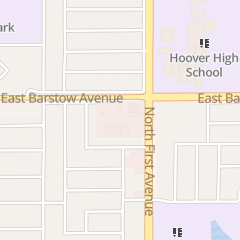 Directions for Superclean Laundromats in Fresno, CA 777 E Barstow Ave