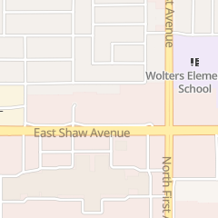 Directions for California Southern Baptist Convention in Fresno, CA 678 E Shaw Ave