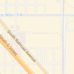 Directions for Aquarius Brands in Fresno, CA 2851 E Florence Ave