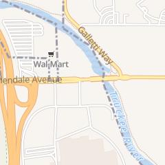 Directions for Grand Sierra Resort & Casino in Reno, NV 2500 E 2Nd St