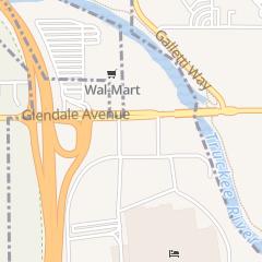 Directions for Grand Sierra Resort & Casino in Reno, NV 2500 2Nd St