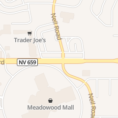Directions for Subway Sandwiches & Salads in Reno, NV 5015 S McCarran Blvd