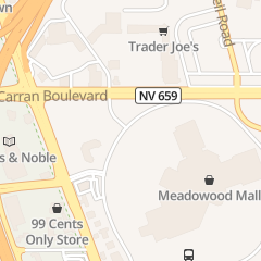 Directions for Keva Juice in Reno, NV 5102 Meadowood Mall Cir