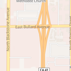 Directions for Lithia Ford of Fresno in Fresno, CA 195 E Auto Center Dr