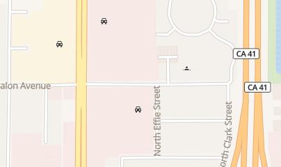Directions for Method of Escape in Fresno, CA 90 E Escalon, Ste 108