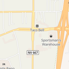 Directions for Port of Subs in Reno, NV 3374 Kietzke Ln Ste A