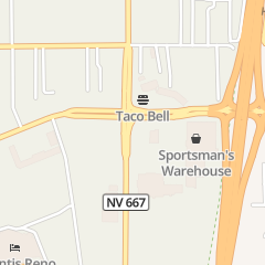 Directions for Port of Subs in Reno, NV 3372 Kietzke Ln