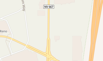 Directions for Grocery Outlet in Reno, NV 3800 Kietzke Ln Ste 120