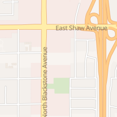 Directions for Fresno Chrysler Jeep Inc in Fresno, CA 4880 N Blackstone Ave
