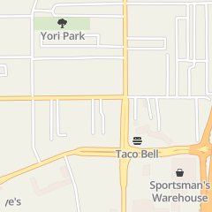 Directions for Warc in Reno, NV 560 Gentry Way