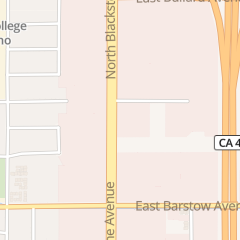 Directions for Lithia Nissan of Fresno in Fresno, CA 5580 N Blackstone Ave