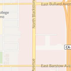 Directions for Lithia Hyundai of Fresno in Fresno, CA 5590 N Blackstone Ave