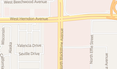 Directions for Liquor King in Fresno, CA 6751 N Blackstone Ave Ste 105