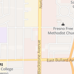 Directions for A & M AUTO BROKER in Fresno, CA 6141 n Blackstone Ave