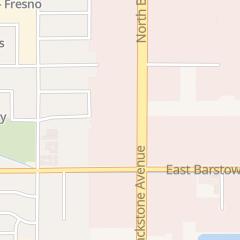 Directions for Lithia Subaru of Fresno in Fresno, CA 5499 N Blackstone Ave