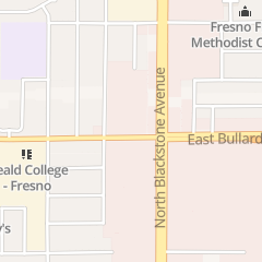 Directions for Michael Automotive in Fresno, CA 50 W Bullard Ave