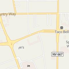 Directions for Thomas R Conklin MD in Reno, NV 294 E Moana Ln Ste 22