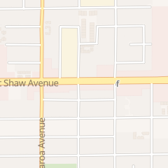 Directions for LAW OFFICES OF MITCHELL MICHAEL E in Fresno, CA 285 W Shaw Ave Ste 101