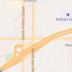 Directions for Michuacana Meat Market in Fresno, CA 508 N Van Ness Ave