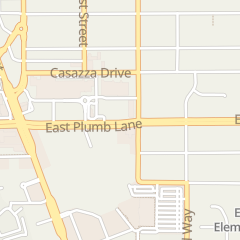 Directions for Smart & Final Extra! in Reno, NV 365 E Plumb Ln