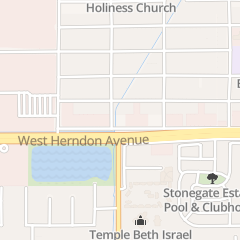 Directions for Herndon Auto Service-Fresno in Fresno, CA 380 W Herndon Ave