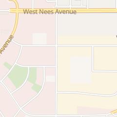 Directions for Central California Parent in Fresno, CA 7638 N Ingram Ave Ste 101