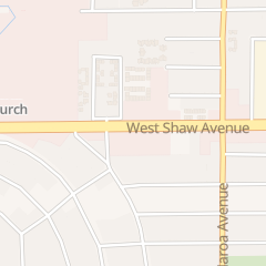 Directions for Ameriprise Financial in Fresno, CA 555 W Shaw Ave Ste B5