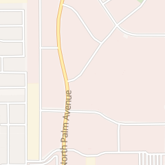 Directions for Jones Cleaning Centers Inc. in Fresno, CA 7280 N. Remington Avenue