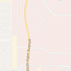 Directions for Jones Cleaning in Fresno, CA 7280 N Remington Ave