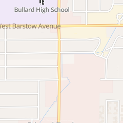 Directions for Atkinson Andelson Loya Ruud & Romo in Fresno, CA 5260 N Palm Ave Ste 300