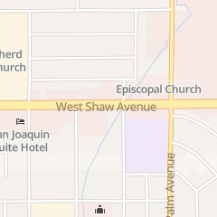 Directions for Puresense Enviromental Inc in Fresno, CA 1141 W Shaw Ave Ste 201
