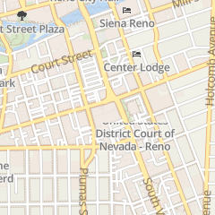 Directions for SUMMIT TRUST in Reno, NV 50 W Liberty St
