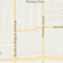 Directions for 7-Eleven - No. 14081 in Reno, NV 610 Mount Rose St
