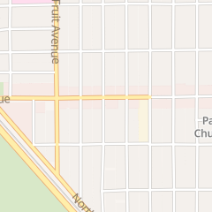 Directions for Affordable Air in Fresno, CA 1132 N Arthur Ave