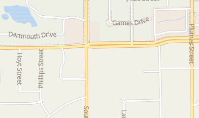 Directions for Succulents & Wine in Reno, NV 550 W Plumb Ln Ste C