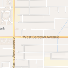 Directions for Lones Investments Llc in Fresno, CA 1670 W Barstow Ave