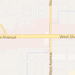 Directions for Jones Cleaning Centers in Fresno, CA 2083 W Shaw Ave