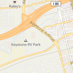 Directions for Albertsons Supermarket - Sav-On Pharmacies Located in Albertsons in Reno, NV 525 Keystone Ave