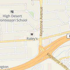 Directions for Raley's - Pharmacy Only in Reno, NV 701 Keystone Ave